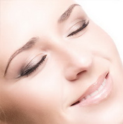 How Much is Permanent Makeup Permanent Makeup